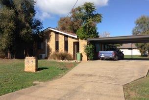1/31 Bando, Gunnedah, NSW 2380