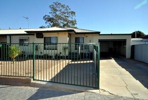 33 Hicks Street, Port Augusta, SA 5700