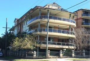 33/44-48 Isabella Street, North Parramatta, NSW 2151
