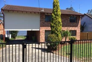 70 Marks Road, Gorokan, NSW 2263
