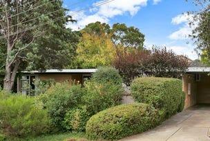 19 Crompton Drive, Wattle Park, SA 5066