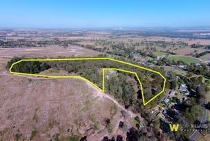 Lot 2, Hinde Road, Tyers, Vic 3844