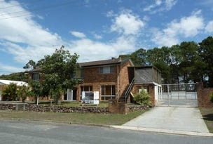 9-11 Norfolk  Cl, Tuncurry, NSW 2428
