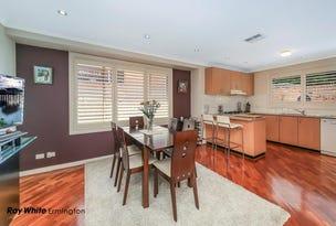 2/178-180 Marsden Road, Dundas Valley, NSW 2117