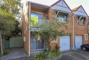 7/4A Blanch Street, Lemon Tree Passage, NSW 2319