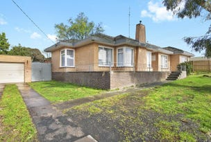 9 Whitehorse Road, Mount Clear, Vic 3350