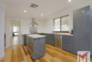 23 Delwood Place, Willetton, WA 6155