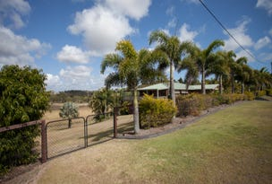 52 Coleshill Drive, Alligator Creek, Qld 4740