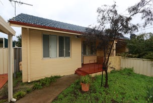 42A  Hudson Road, Withers, WA 6230