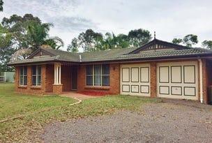 56 Hillview Road, Branxton, NSW 2335