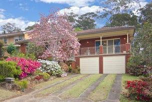 151A Bettington Road, Carlingford, NSW 2118