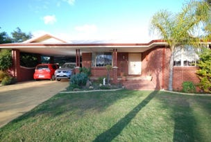 25 Havelock Street, Narrogin, WA 6312
