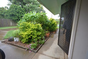 Avenell Heights, address available on request