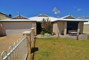 5 Goldsworthy Loop, Dawesville, WA 6211