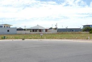 Lot 5, , 8 Clan Ranald Avenue, Edithburgh, SA 5583