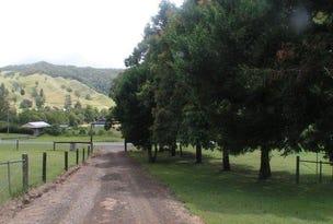 203 Lamington National Park Road, Canungra, Qld 4275