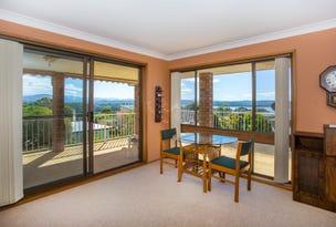 26 Ridge Street, Catalina, NSW 2536