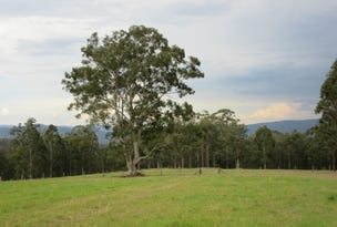 Lot 15 Yabbra Road, Bonalbo, NSW 2469