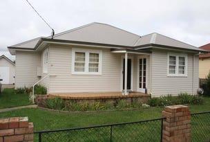 35 Meade Street, Glen Innes, NSW 2370