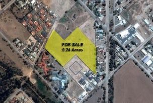 Lot 556 James Place, North Moonta, SA 5558