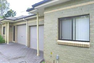 3/39 Chetwynd Rd, Merrylands, NSW 2160