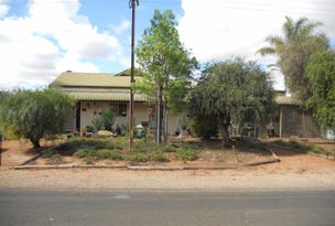 Section 132 Till Road, Barmera, SA 5345