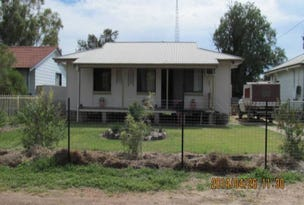Mungindi, address available on request