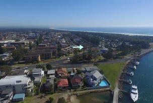 2/19 Beach St, Tuncurry, NSW 2428
