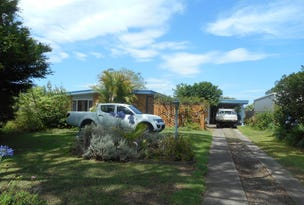22 River St, Kempsey, NSW 2440