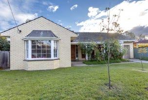 33 Retreat Road, Flora Hill, Vic 3550