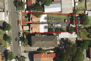129-131 Croydon Street, Lakemba, NSW 2195