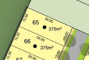 65 Pedlar Close, Blakeview, SA 5114