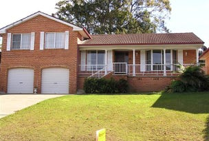 15 KINTORIE CRES, Toormina, NSW 2452