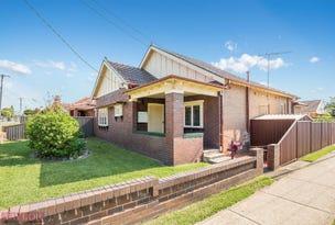 29 Vaughan Street, Lidcombe, NSW 2141