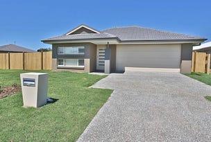 20 Eucalyptus Street, Ningi, Qld 4511