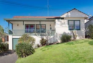 27 Beatus Street, Unanderra, NSW 2526