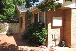 4/187 Kings Road, New Lambton, NSW 2305