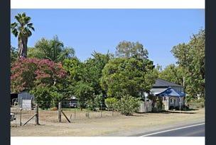 88 99 Breeza st, Carroll, NSW 2340
