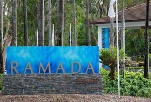 B201 RAMADA Port Douglas Road, Port Douglas, Qld 4877