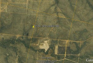 NTP 5410 (870) Beasley Road, Edith, NT 0852