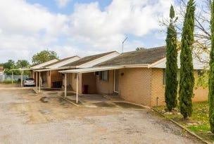 40 Redfern Street, Cowra, NSW 2794