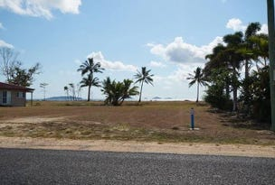 Lot 19, 78 Taylor Street, Tully Heads, Qld 4854
