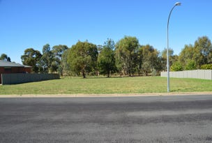 41 Harold Conkey Ave, Cootamundra, NSW 2590