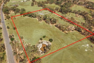 Lot 3 Dobles Lane, Ravenswood South, Vic 3453