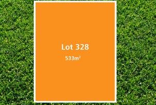 Lot 328, The Dunes, Torquay, Vic 3228