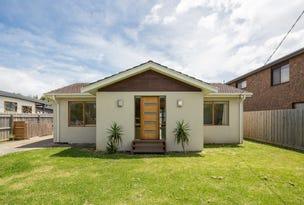 27 Phillip Island Road, Newhaven, Vic 3925