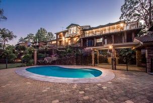 33 Blackbutt Circle, Mount Riverview, NSW 2774