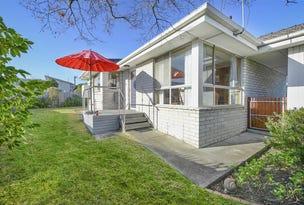 2/40 Howrah Road, Howrah, Tas 7018