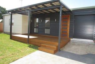 151A Northcott Road, Lalor Park, NSW 2147