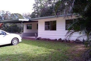 1263 Conway Rd Conway, Proserpine, Qld 4800